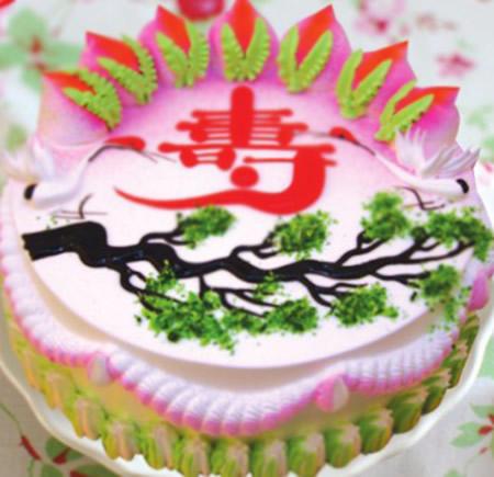 �o糖蛋糕