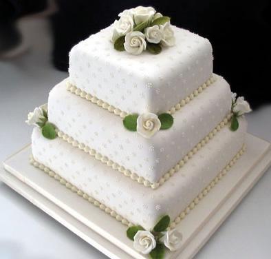 ��g蛋糕