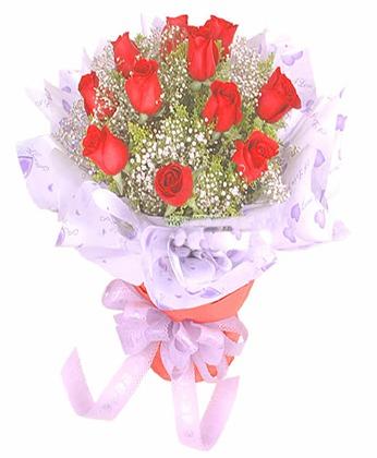 广州广州送花:生生世世