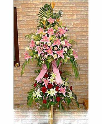南平网上商业鲜花