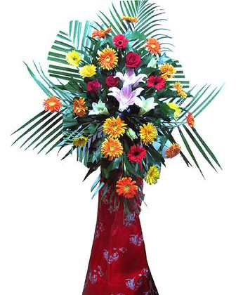 廊坊网上商业鲜花