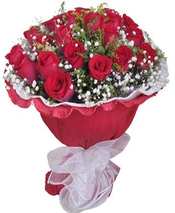广州订花:生命的爱恋