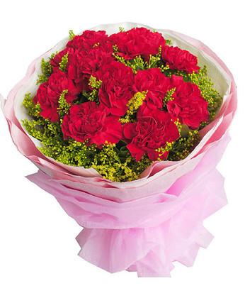 杭州网上生日鲜花