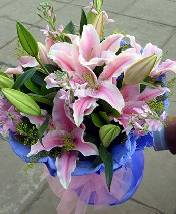 略陽網上鮮花