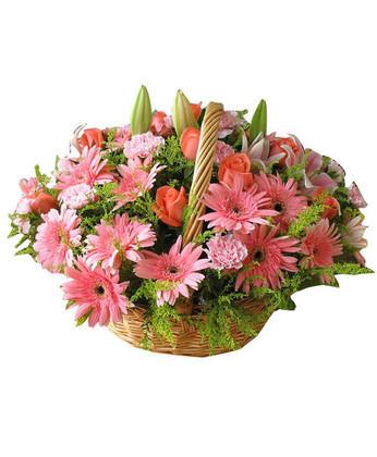嵩明网上鲜花
