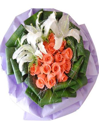 招远网上鲜花
