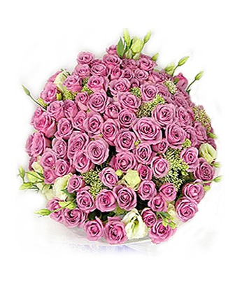 甘州网上订情人鲜花