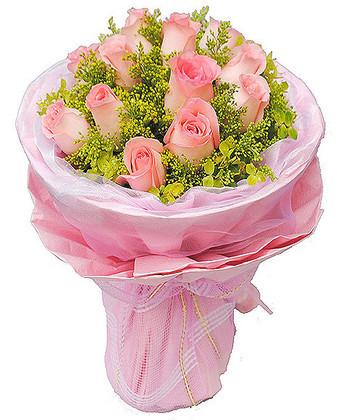 南平网上鲜花