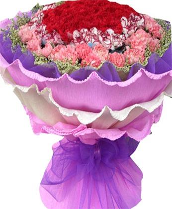 鄂州网上鲜花