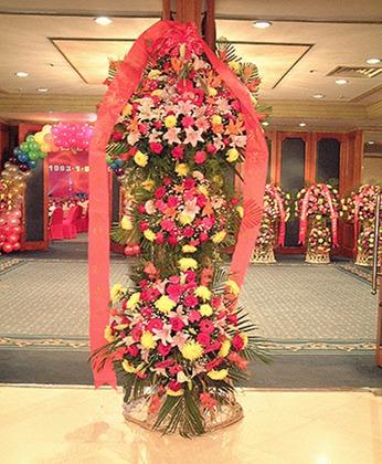 衡阳网上商业鲜花