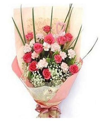 邢台网上鲜花