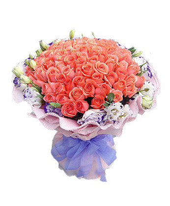 十堰网上订情人鲜花