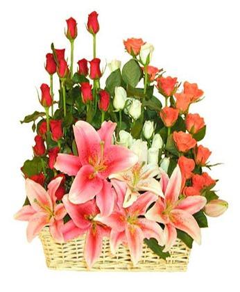 包头网上鲜花