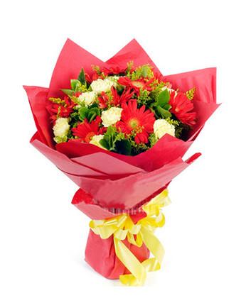 衡阳网上鲜花