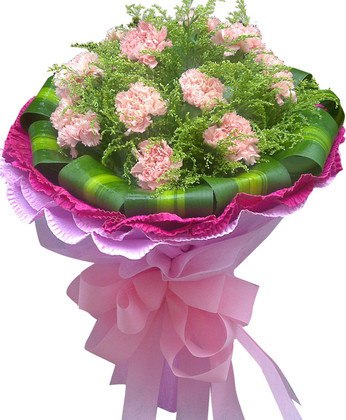 北京網上鮮花