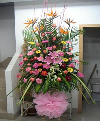 海口網上商業鮮花