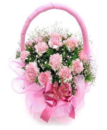 南充网上鲜花