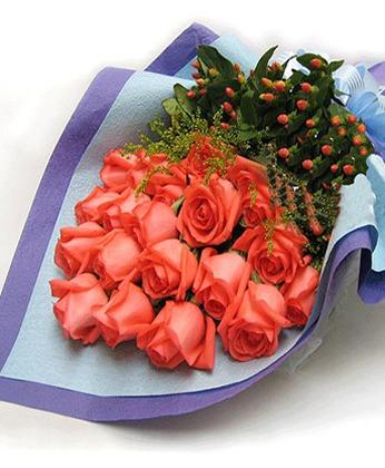 焦作网上订情人鲜花