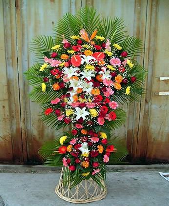 重庆南岸区网上商业鲜花