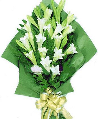 南平網上鮮花