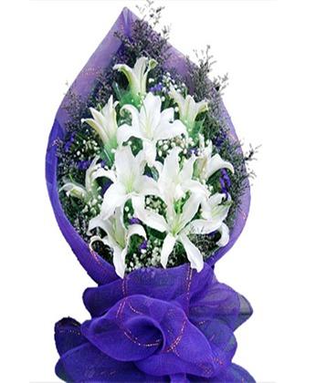南海网上鲜花