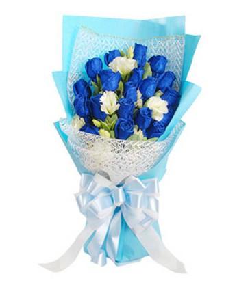 爱思送花-最真的爱