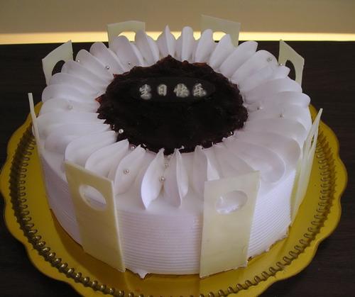 镇江网上蛋糕鲜花