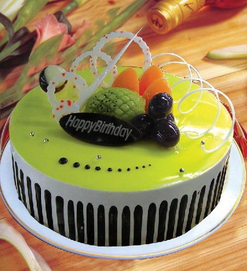 九江网上蛋糕鲜花
