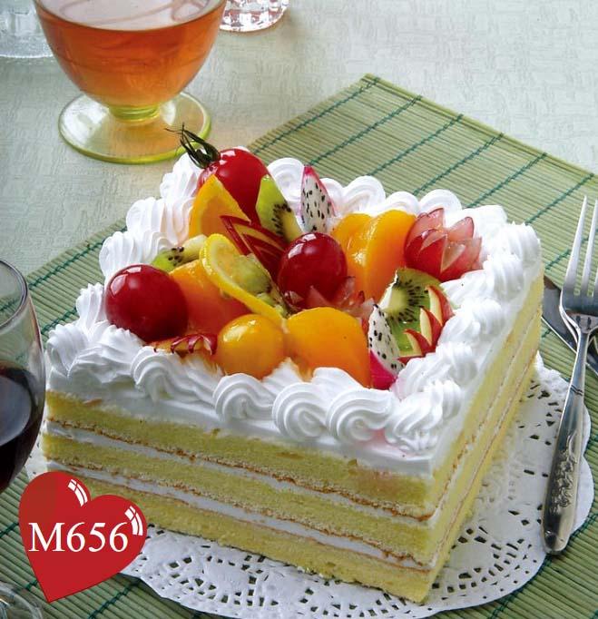 宜昌网上蛋糕鲜花