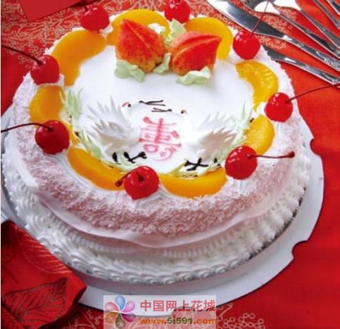 荆门网上蛋糕鲜花