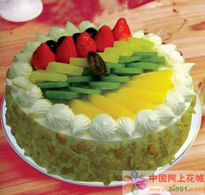 佳木斯网上蛋糕鲜花