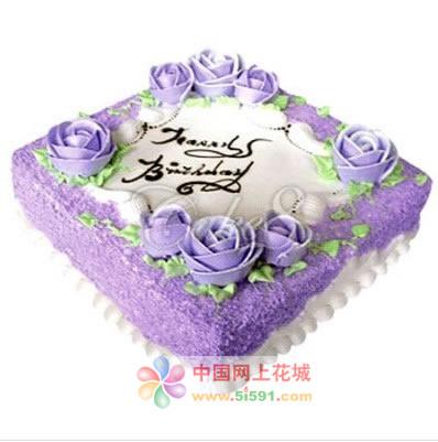 保定网上蛋糕鲜花