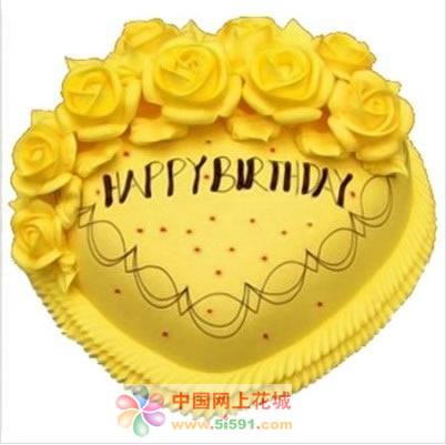 廊坊网上蛋糕鲜花