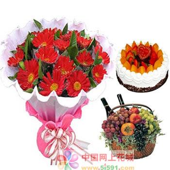 宜賓網上鮮花