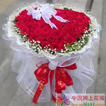 秦皇島網上生日鮮花