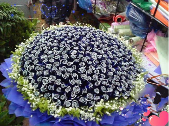 朝阳网上订情人鲜花