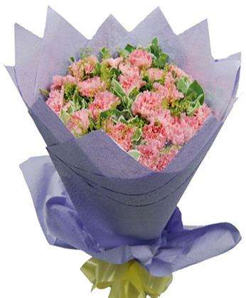 上饶县网上生日鲜花
