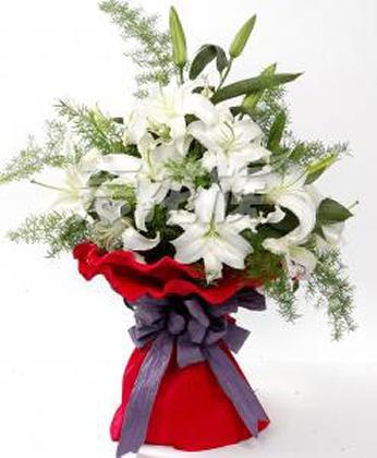 常州网上生日鲜花