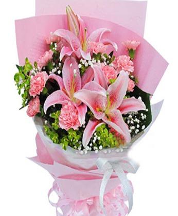 荆门网上生日鲜花