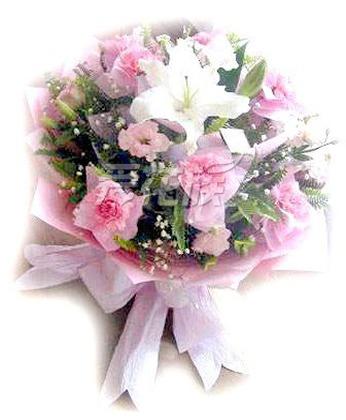 江门网上鲜花