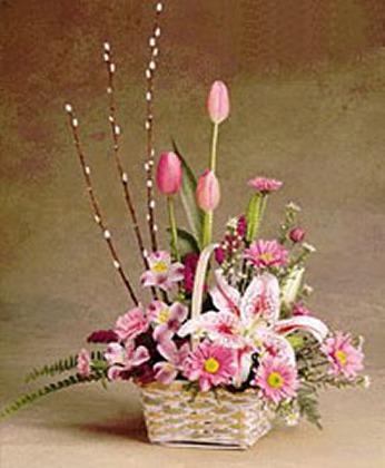 儋州网上订情人鲜花