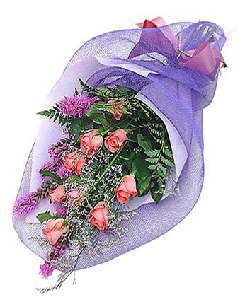 瑞安网上鲜花
