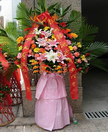 儋州网上商业鲜花