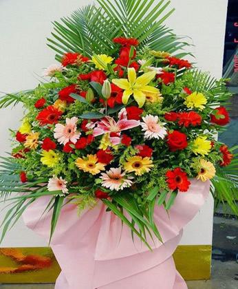 镇江网上商业鲜花