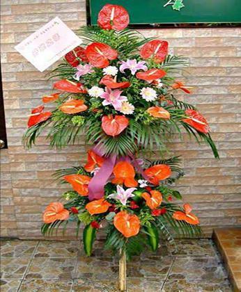 伊宁网上商业鲜花
