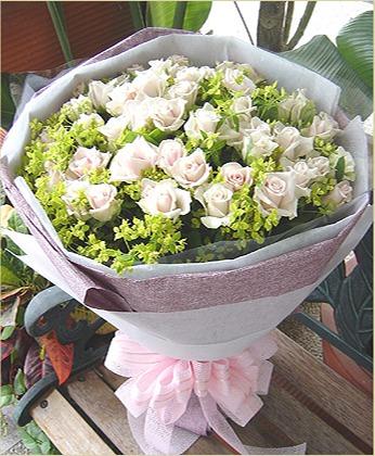 深圳鲜花:开心幸福