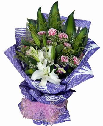 杭州网上鲜花