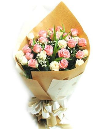 常熟网上订情人鲜花