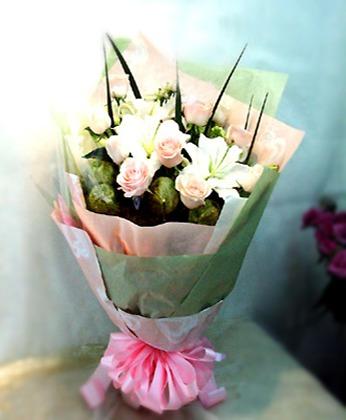 上饶县网上鲜花