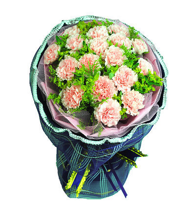 重庆南岸区网上鲜花